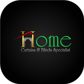 Home Curtains icon