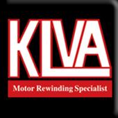 KLVA (M) Sdn Bhd icon