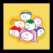 MyConstitution icon