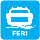 RapidFerry Passenger (Discontinued) icon
