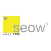 SEOW icon