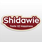 Shidawie Sdn Bhd icon
