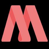 FoodsHunter Merchant icon