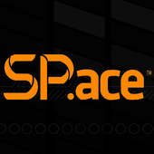 Space Products Sdn Bhd icon