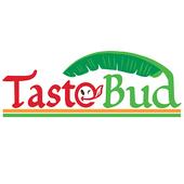 TasteBud Restaurant icon