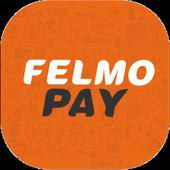 FelmoPay icon