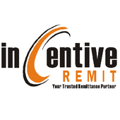 Incentive Remit (IRSB) icon