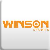 Winson Sports icon