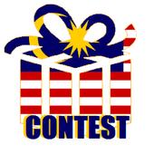 Contest In Malaysia icon