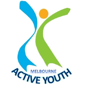 Active Youth icon