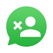 Send WhatsApp Without Save Number & WhatsApp Link icon