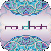 Raudhah icon