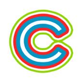 CercaSoraMobile icon