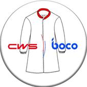 CWS-Boco Product Tool icon