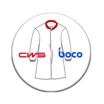 CWS-Boco Product Tool poster