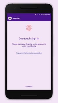 Hide Images and Videos apk screenshot