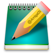 STUDENT ASSIGNMENT PLANNER icon