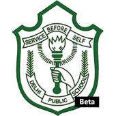 DPS  sec-102 A (Gurugram) icon