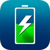 My Battery Saver icon