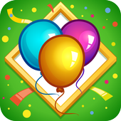 Birthdays & Other Events icon