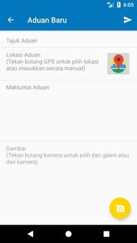 eADUAN MPSEPANG screenshot 6