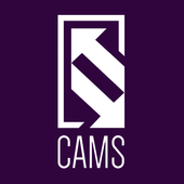 CAMS AGC icon