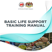 Basic Life Support Training for Android - APK Download