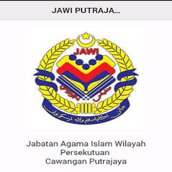 Jawip Direktori For Android Apk Download