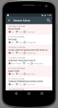 My Aduan (Official App) screenshot 4
