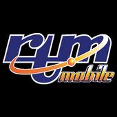 RTM Mobile icon