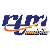 RTM Mobile icon