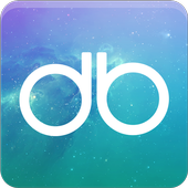 Digibeats Music EDM Download icon