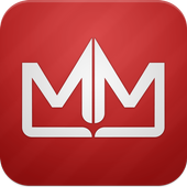 My Mixtapez icon