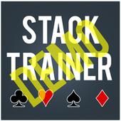 Stack Trainer Demo icon