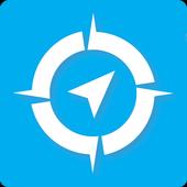 BiostatGPS icon