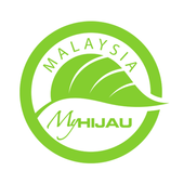 MyHIJAU icon