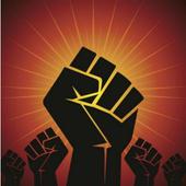Freedom Now icon