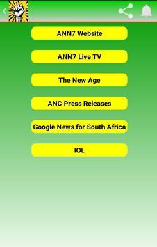 Freedom Now apk screenshot