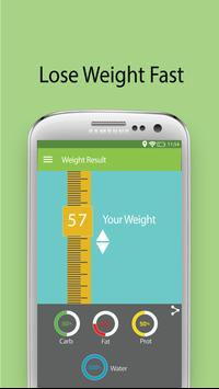 Free My Diet Coach PRO Tips apk screenshot