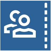 IIUM Staff Directory icon