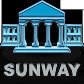 Sunway MyCampus icon