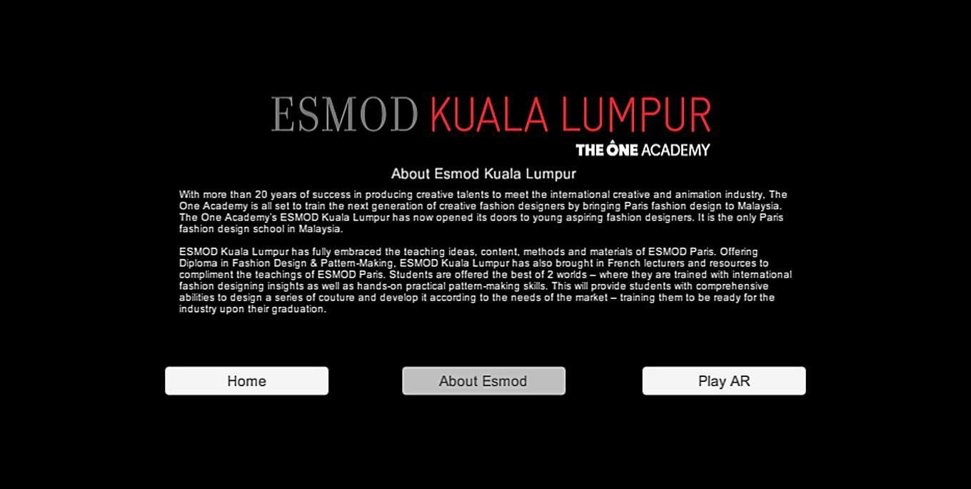Esmod Kl For Android Apk Download