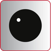 LiveCloud icon