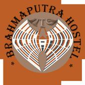 Brahmaputra icon