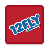 12FLY icon