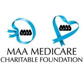 MAA Medicare  Foundation icon