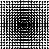Lines Live Wallpaper icon