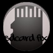 KitKat SDCard Fix icon