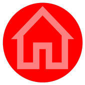 Home Simulation icon