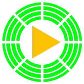 I.D.E.A- Diversity Grader icon